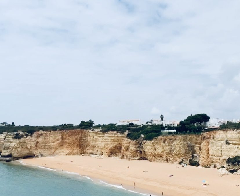 The Ultimate Guide to the Algarve in Portugal